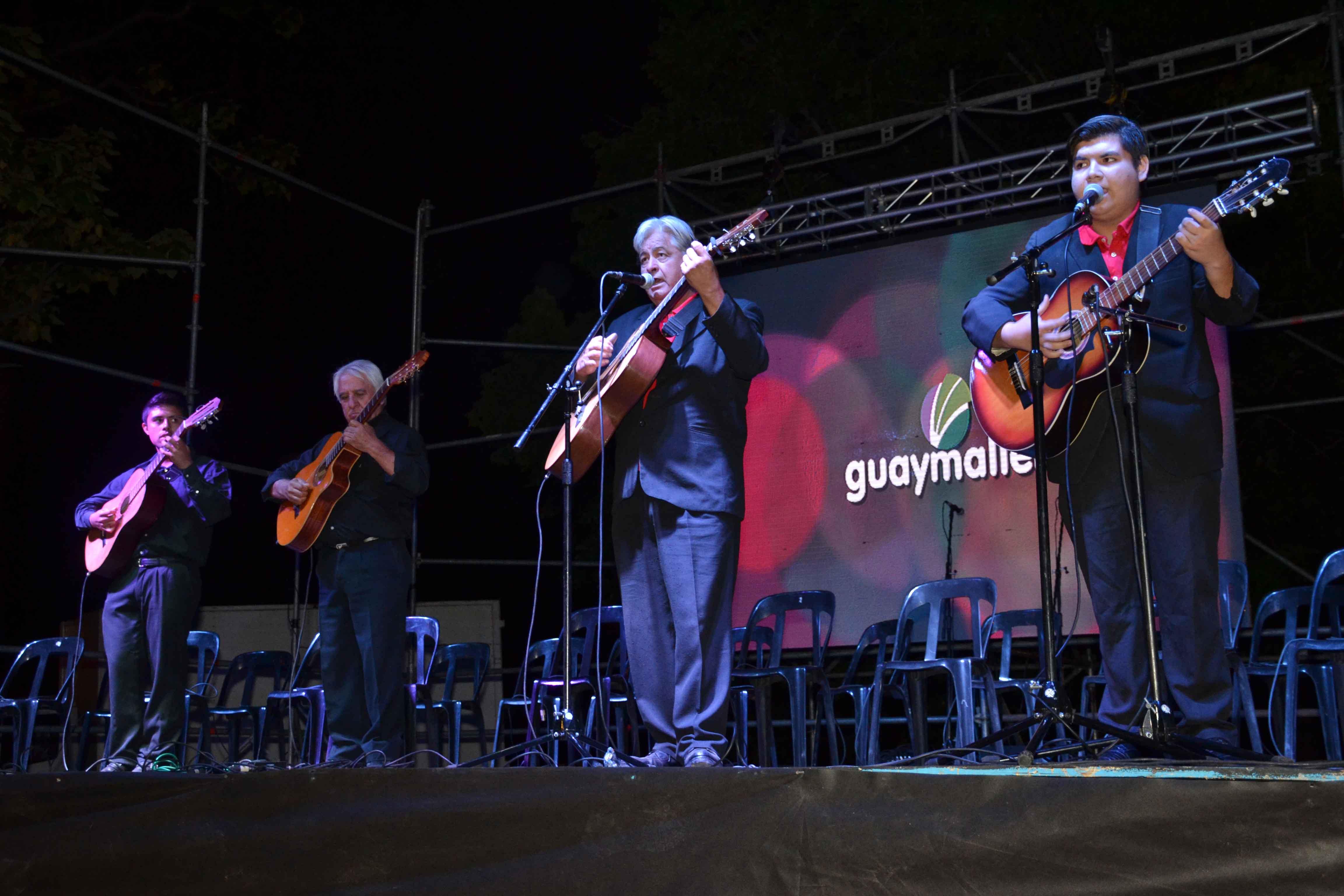 Noche Buena de Folklore (29)