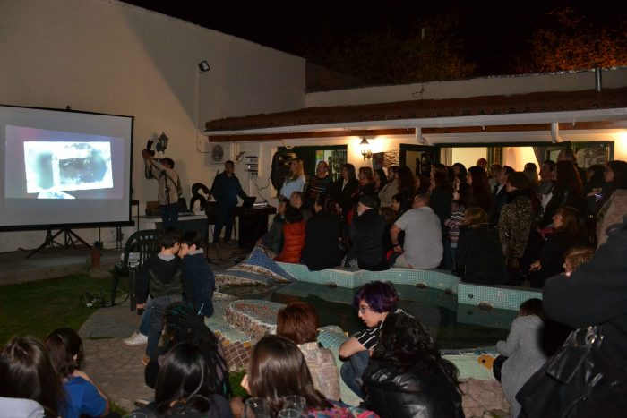 Bellas Artes Hoy - Salas de arte Libertad (13)