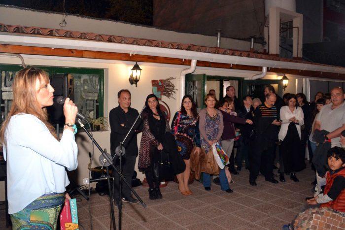 Bellas Artes Hoy - Salas de arte Libertad (6)