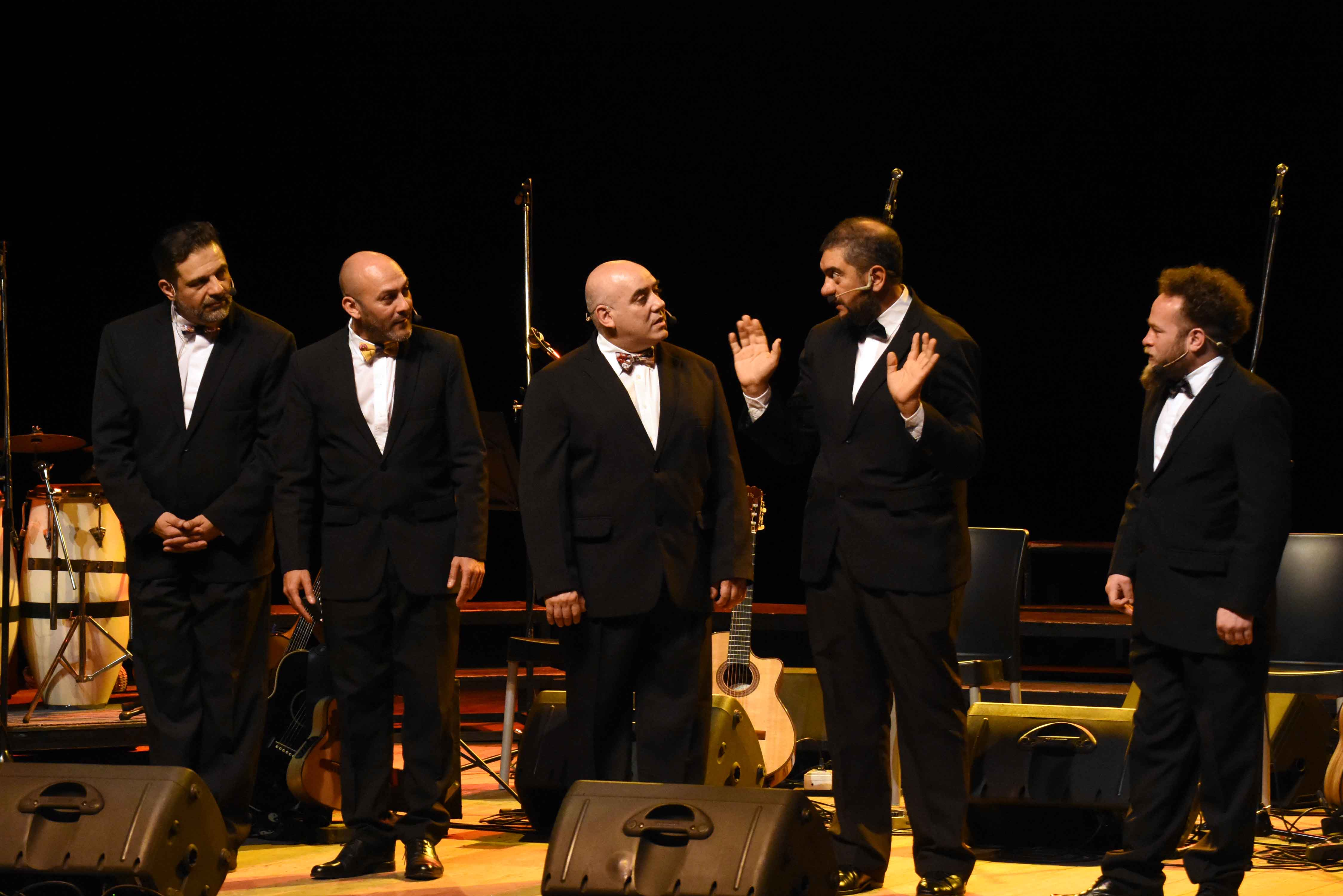 Canto a Guaymallén - Guaymallén coral- teatro Independencia (21)