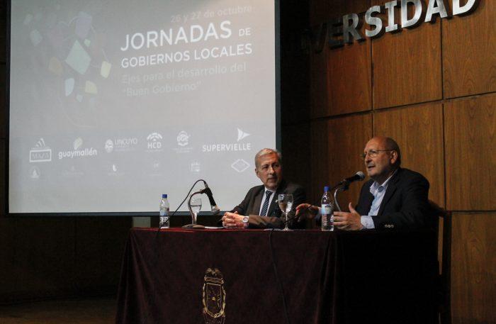 Jornadas Gobiernos Locales (7)