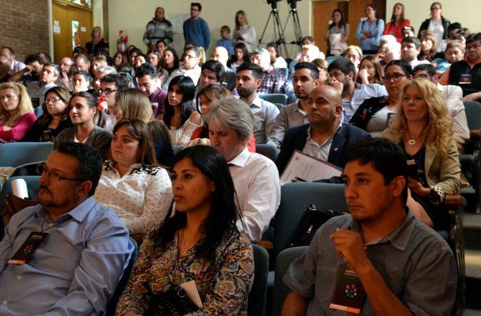 Jornadas de Gobiernos Locales (15)