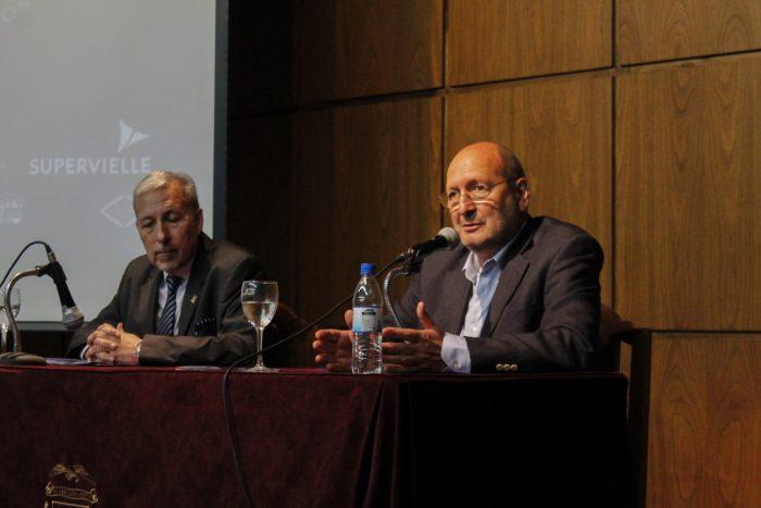 Jornadas de Gobiernos Locales (2)