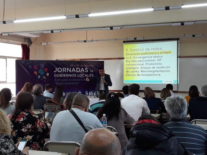 Jornadas de Gobiernos Locales (24)