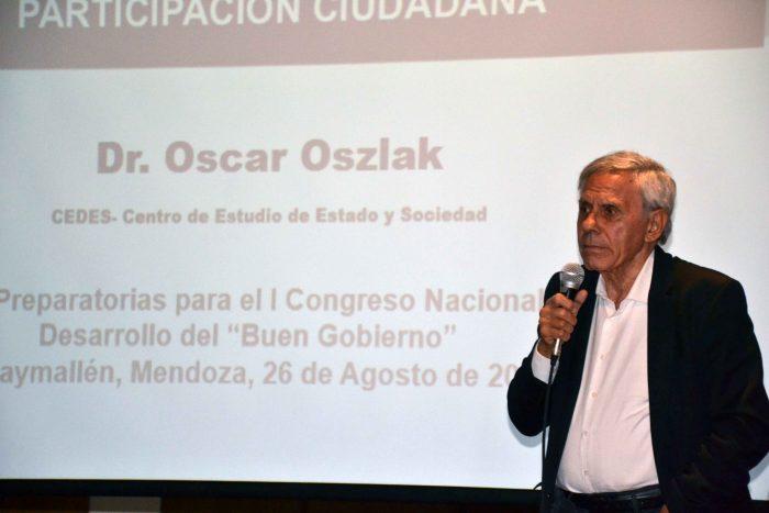 Jornadas de Gobiernos Locales (4)
