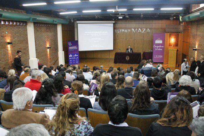Jornadas de Gobiernos Locales (5)