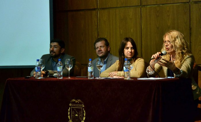 Jornadas de Gobiernos Locales (8)