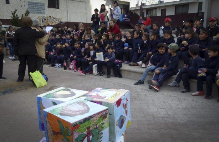 thumbnail_Maratón de lectura (1)