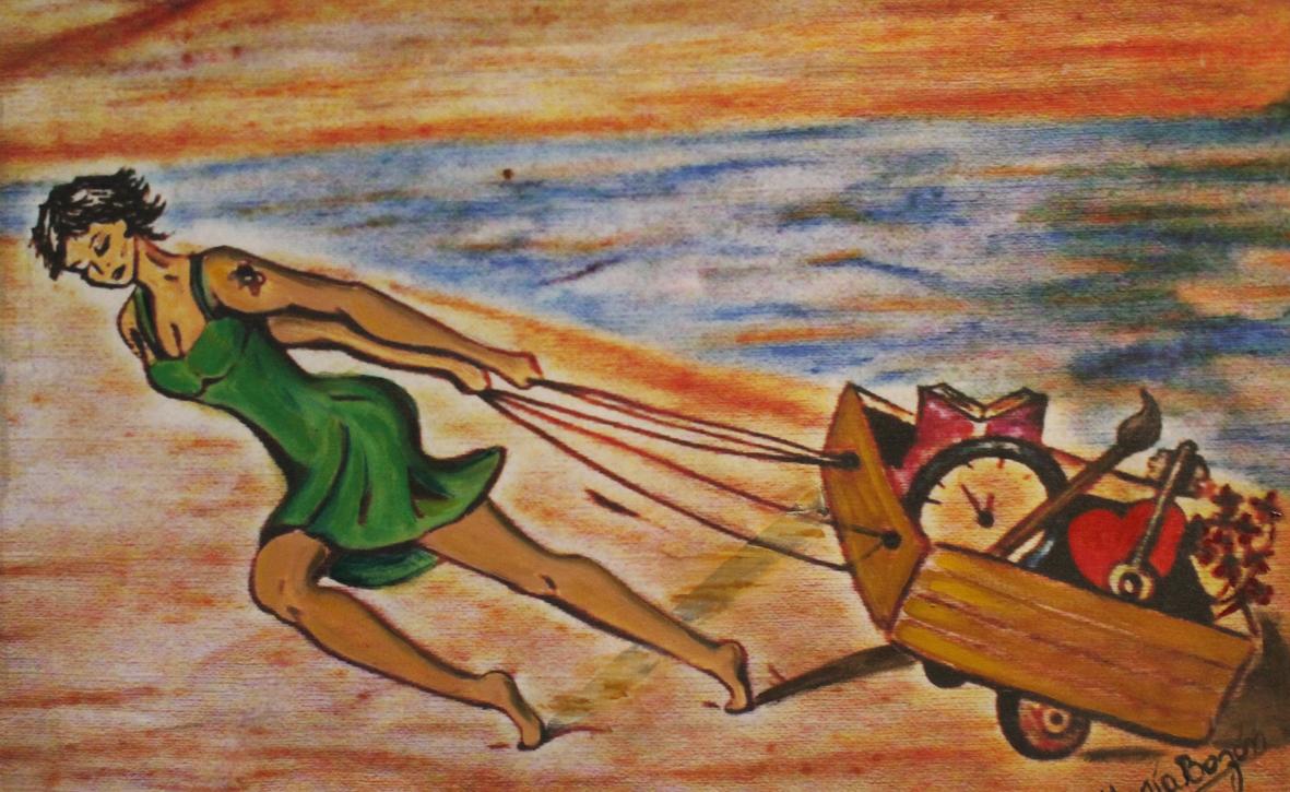 Muestra Bazán (1)