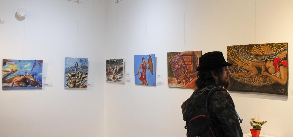 Muestra Bazán (5)