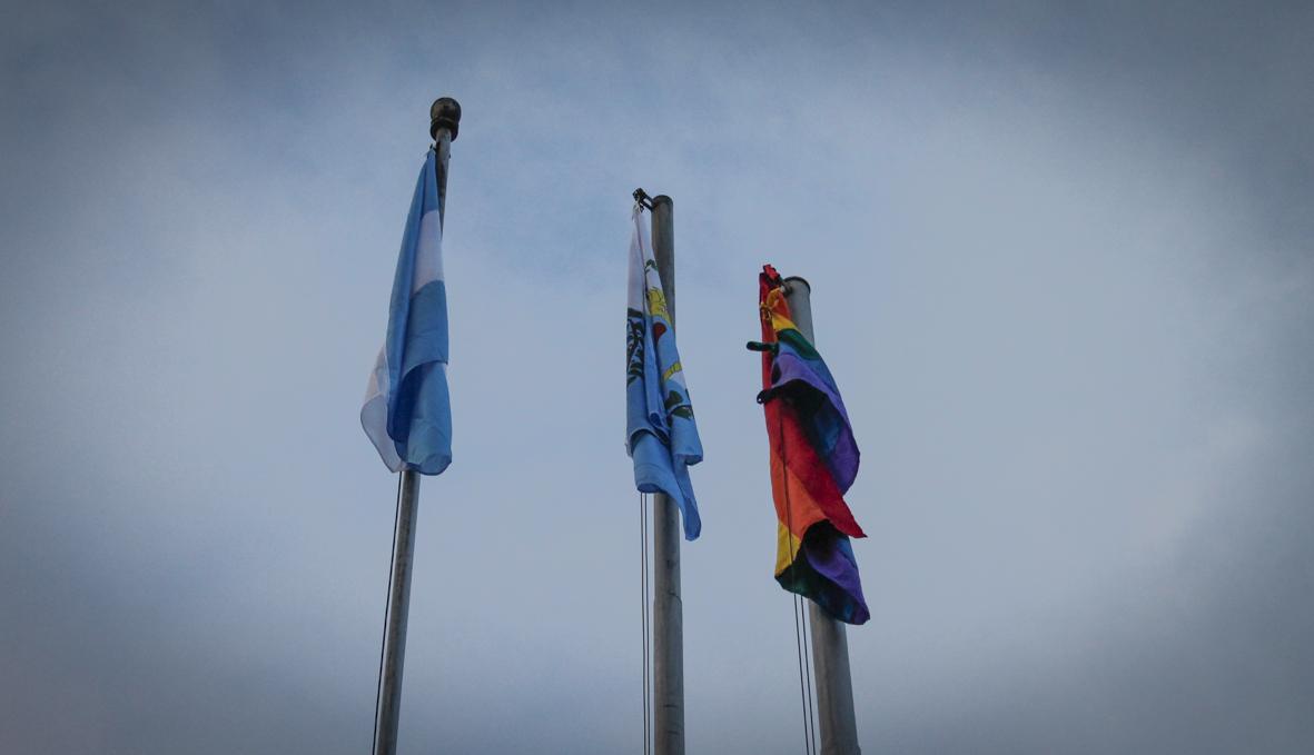 Bandera Arcoíris (4)