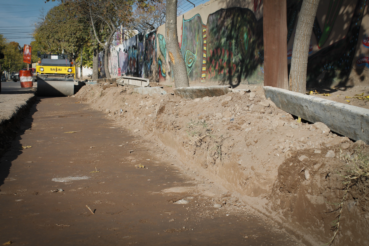 CCyB Bolivia (6)