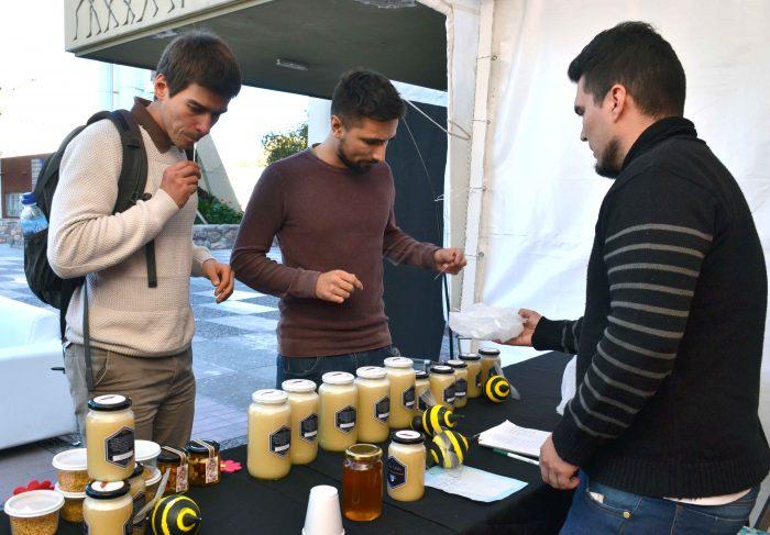 Semana de la miel (4)