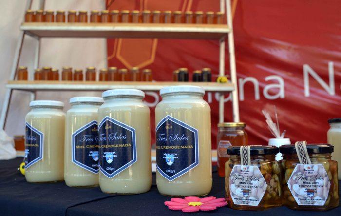 Semana de la miel (8)