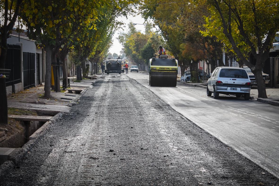 calles Cacique Ycano y Cacique Estévez (1)