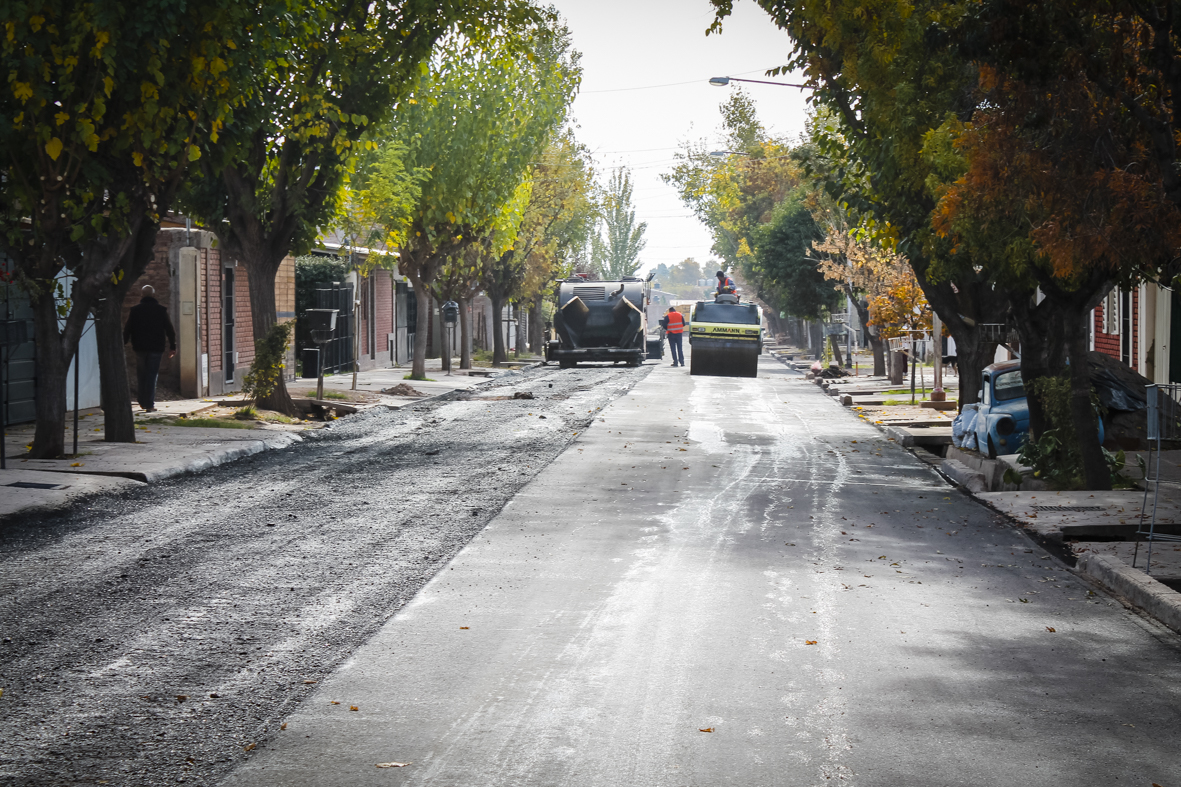 calles Cacique Ycano y Cacique Estévez (2)