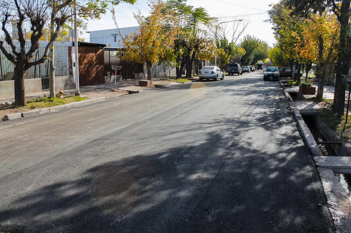 calles Cacique Ycano y Cacique Estévez (5)