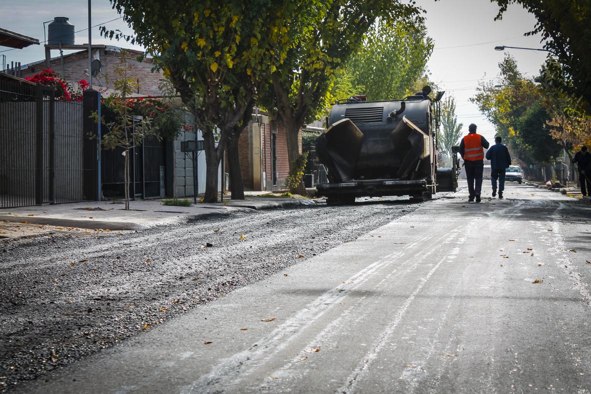 calles Cacique Ycano y Cacique Estévez (7) (1)