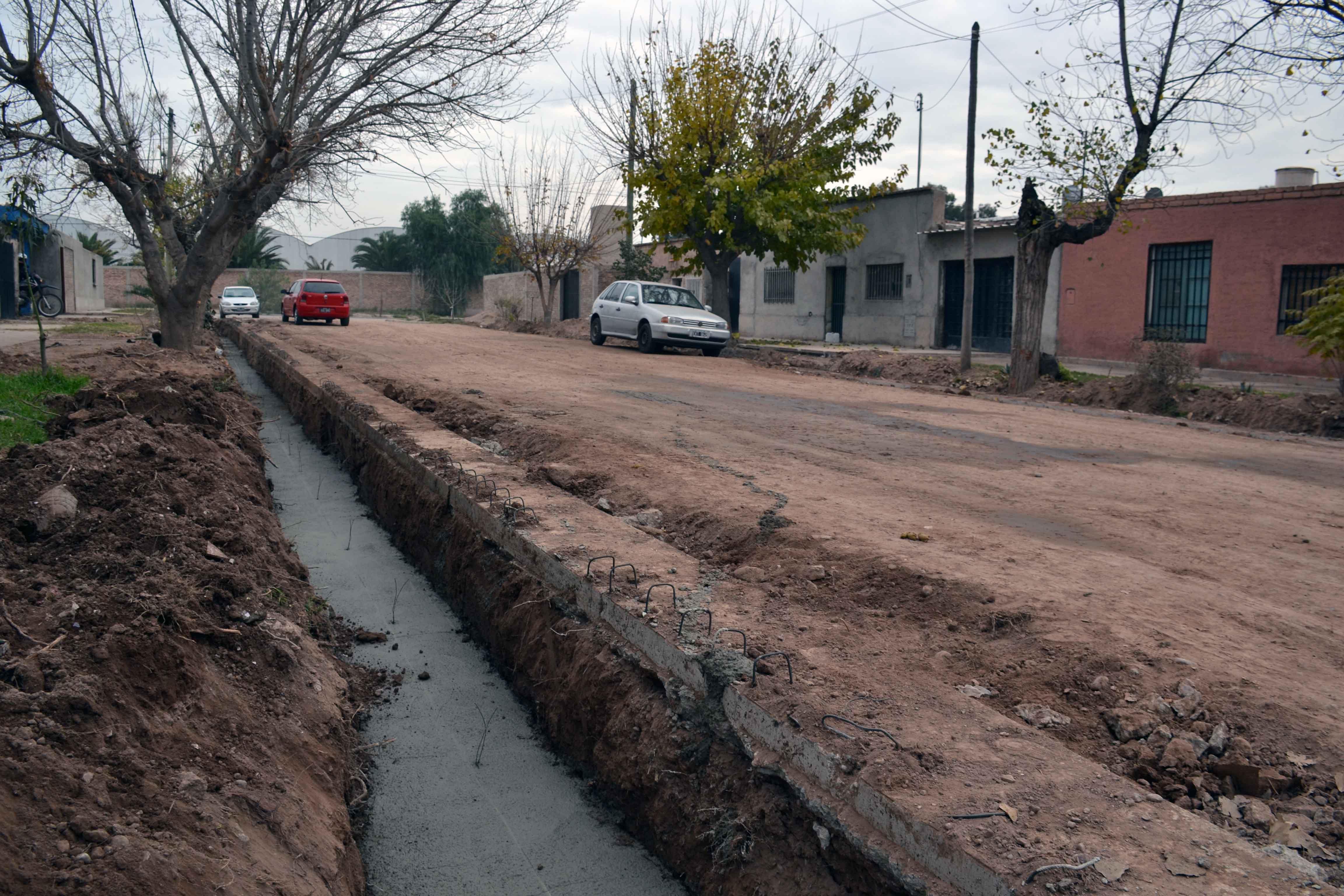 Chaco (5)