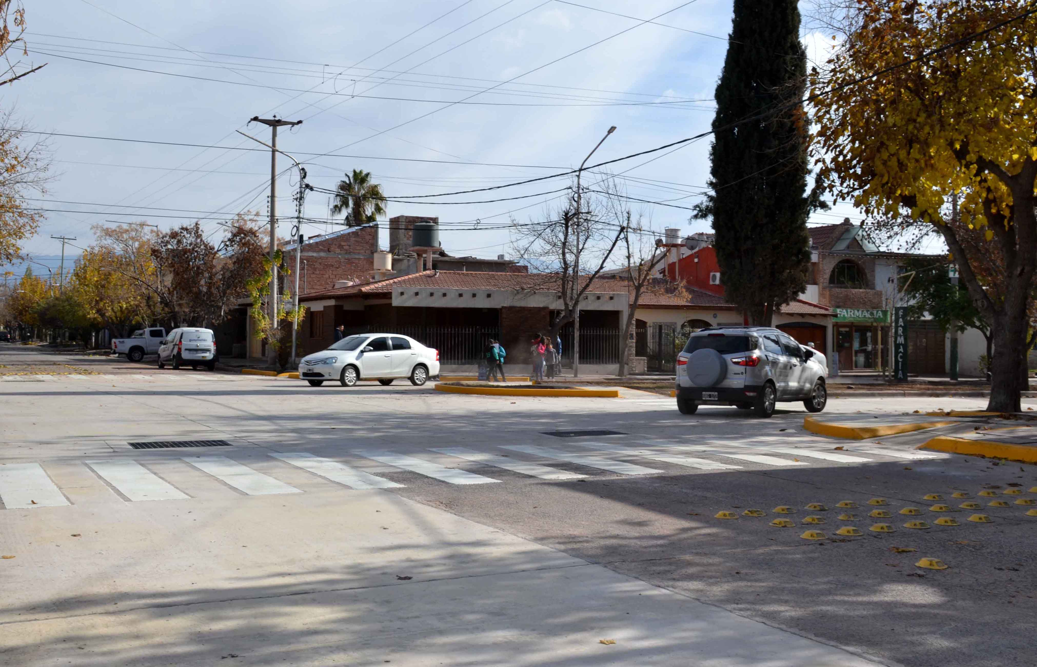 Houssay y Cochabamba - habilitado (7) (1)