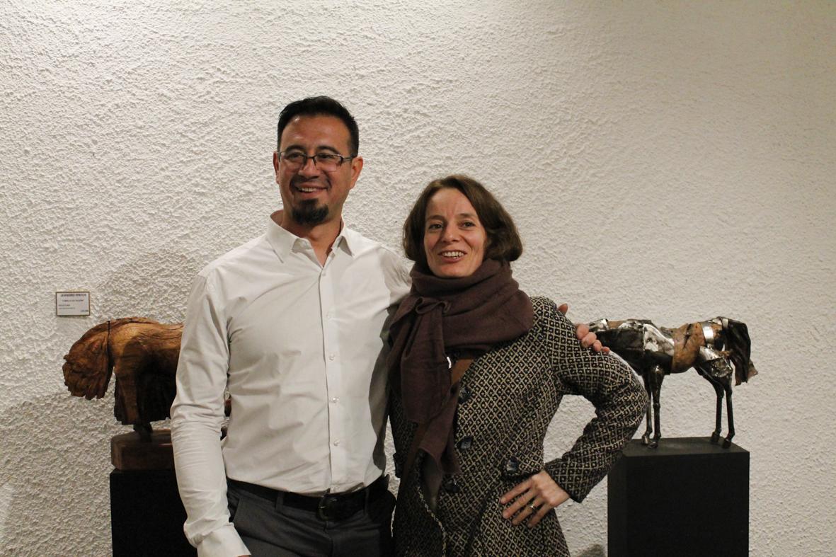 Lenadro Pintos (1)