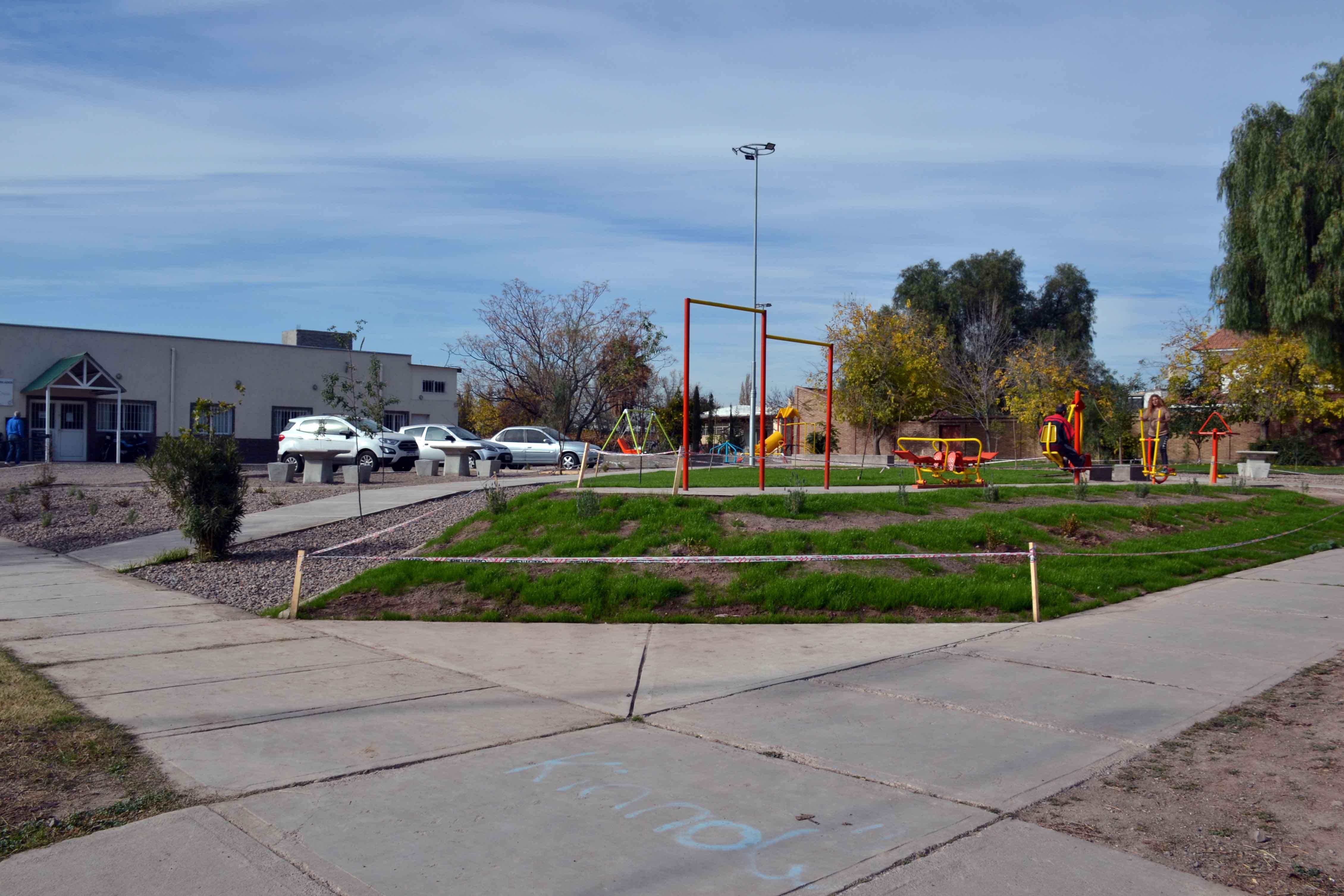 _Plaza Flores de Otoño (1) (1)
