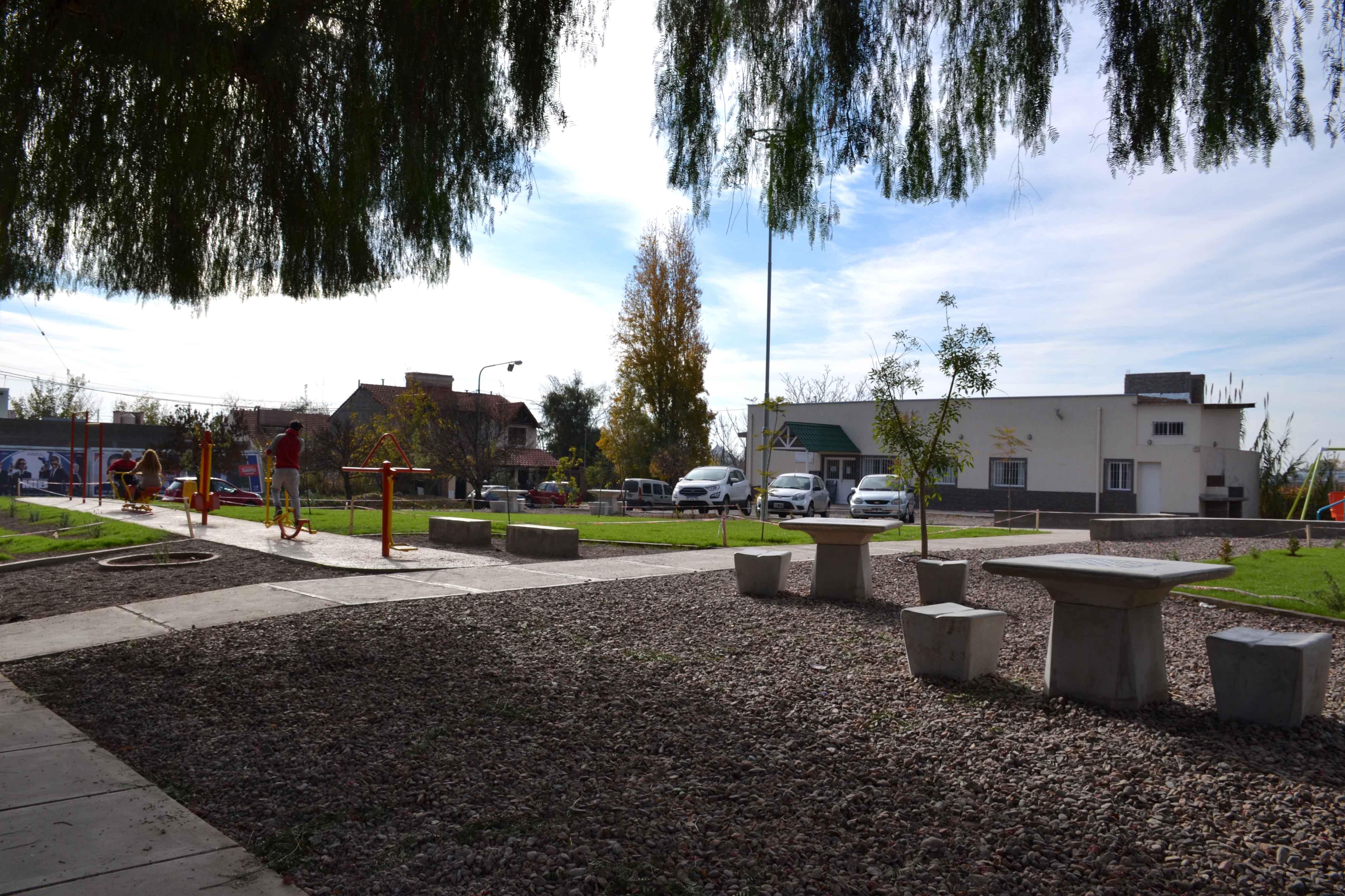 _Plaza Flores de Otoño (9)