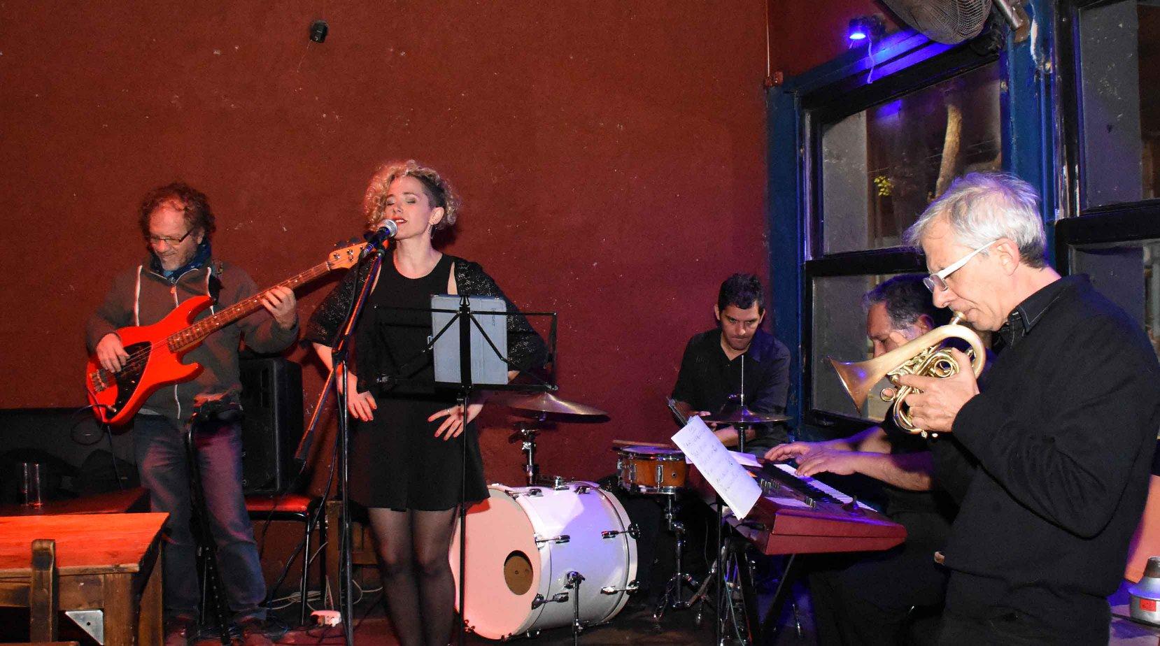 Jueves de Jazz.jpg 2