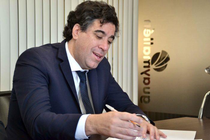 Firma de convenio con Fundación Dyter y Club de Leones de Mendoza (3)