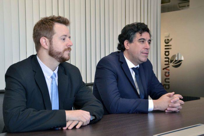 Firma de convenio con Fundación Dyter y Club de Leones de Mendoza (4)