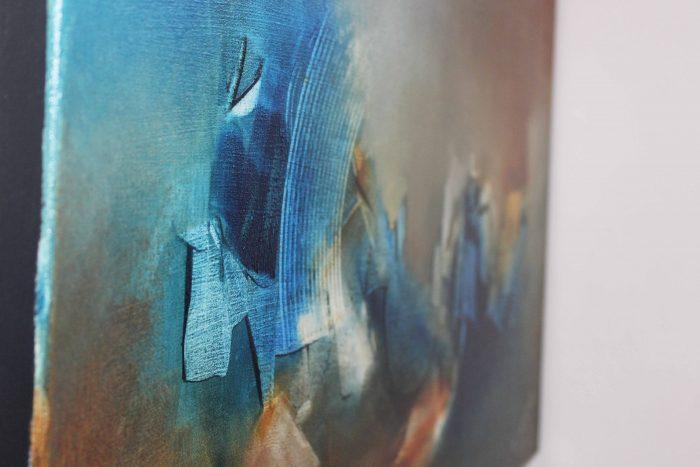 Muestra - Gabriela Cabeza (2)