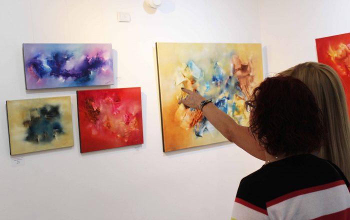 Muestra - Gabriela Cabeza (3)