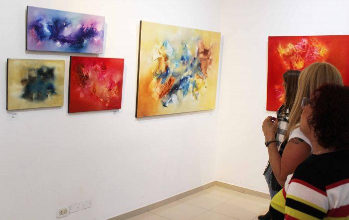 Muestra - Gabriela Cabeza (4)