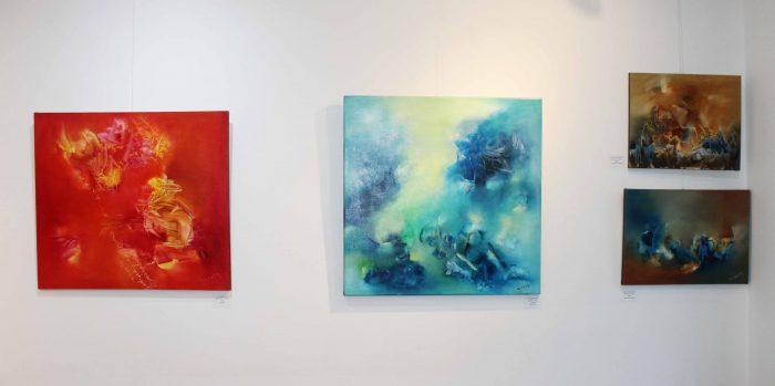 Muestra - Gabriela Cabeza (5)
