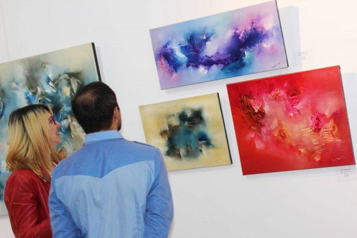 Muestra - Gabriela Cabeza (6)
