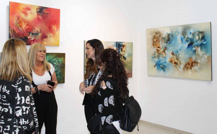Muestra - Gabriela Cabeza (8)