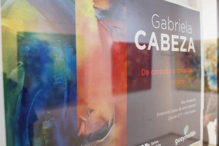 Muestra - Gabriela Cabeza (9)