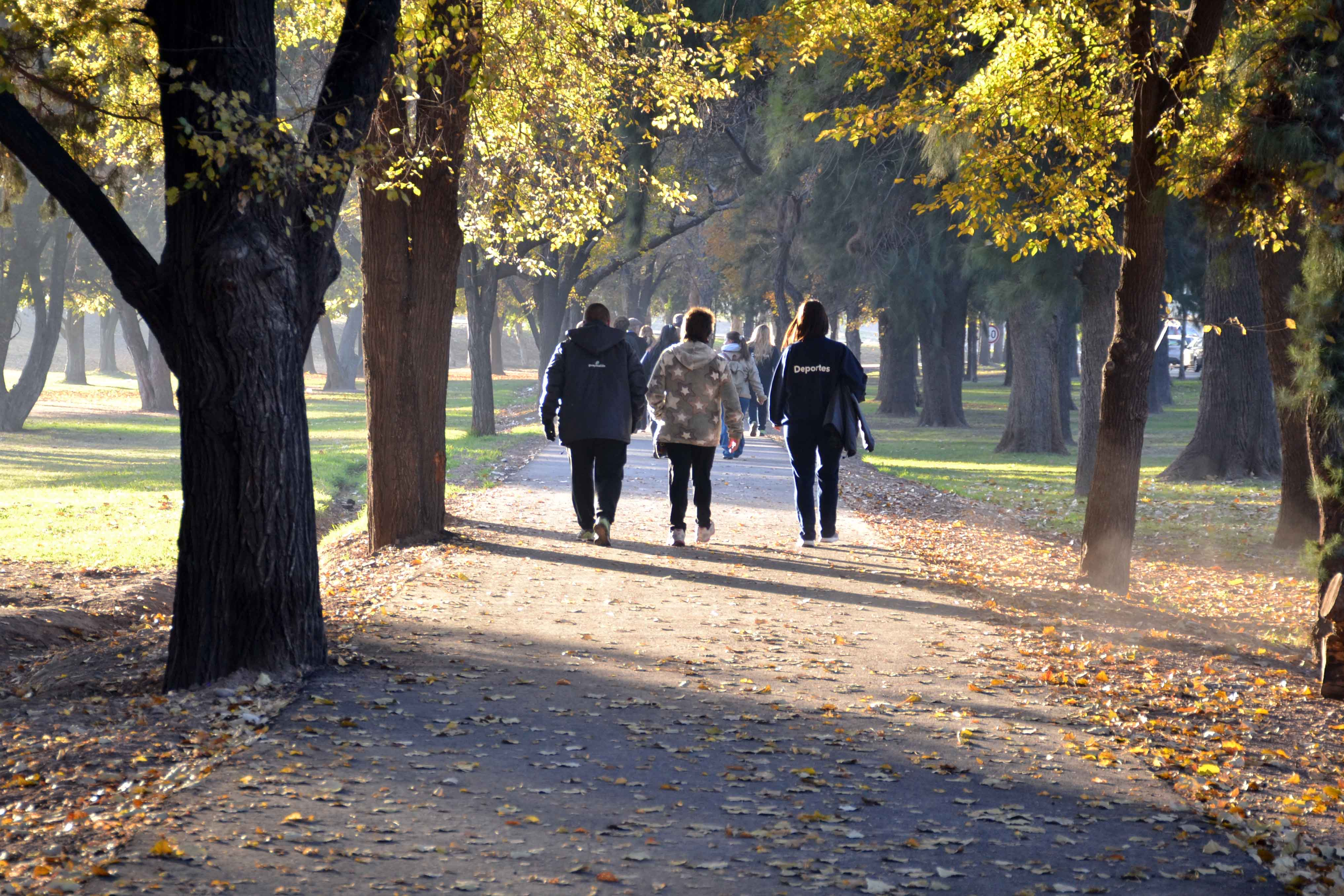 Caminata Saludable (18)