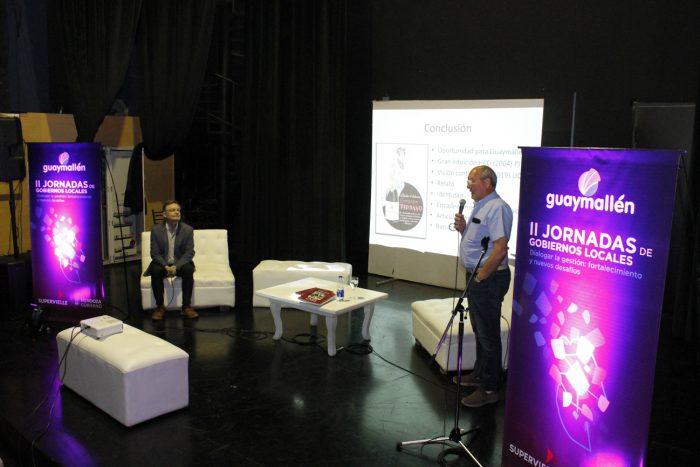 II Jornadas de Gobiernos Locales (9)