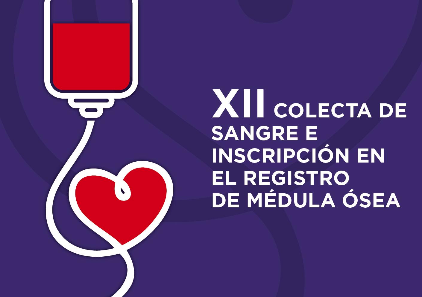 PLACA_donac_sangre-destacada