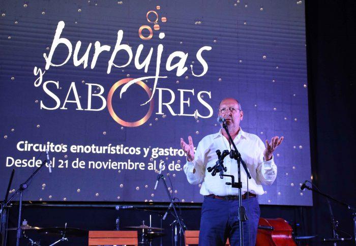 Presentación Burbujas y Sabores 2019 (6)