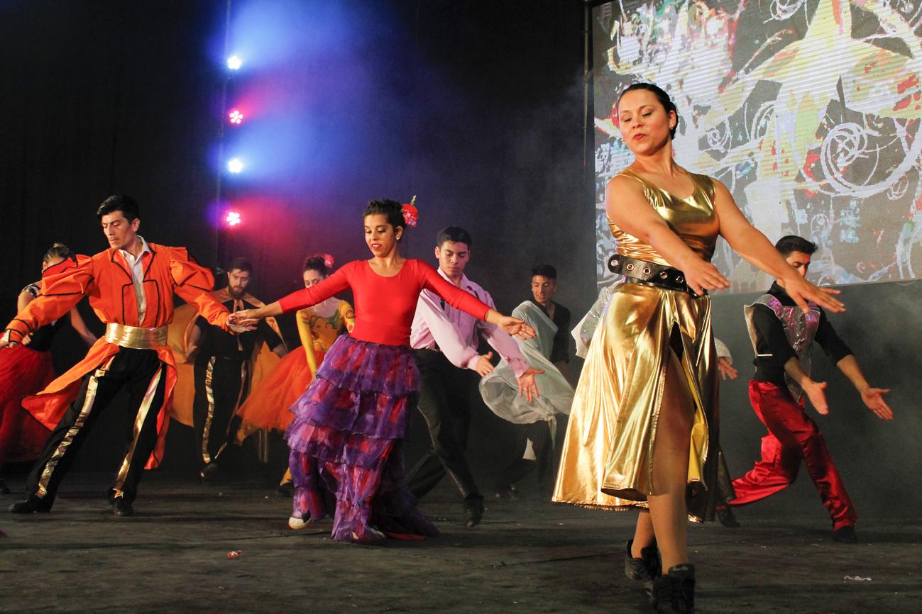 Vendimia Villa Nueva 2019- fiesta (11)