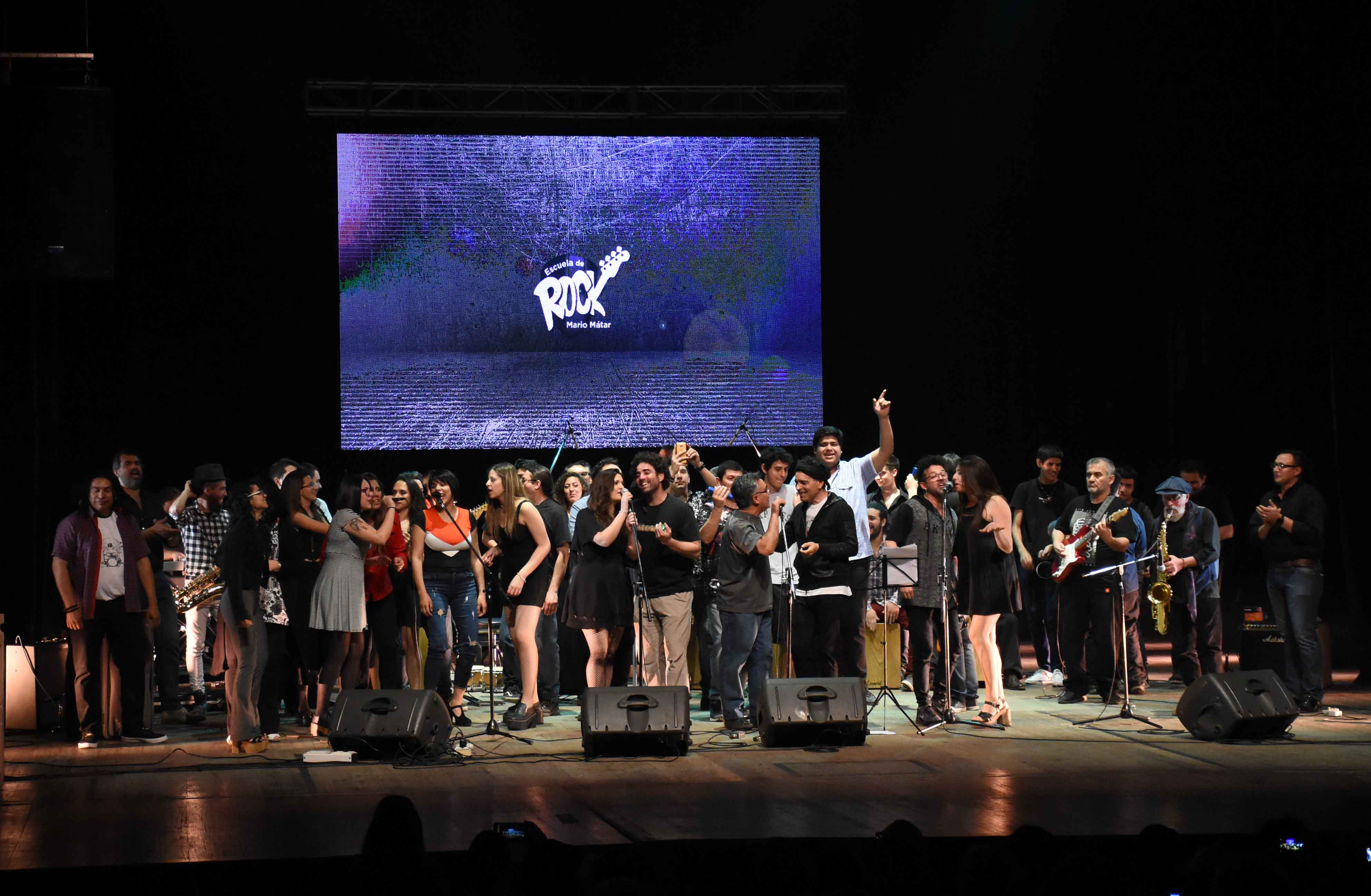 5 años Escuela de Rock - Teatro Independencia (29) (1)