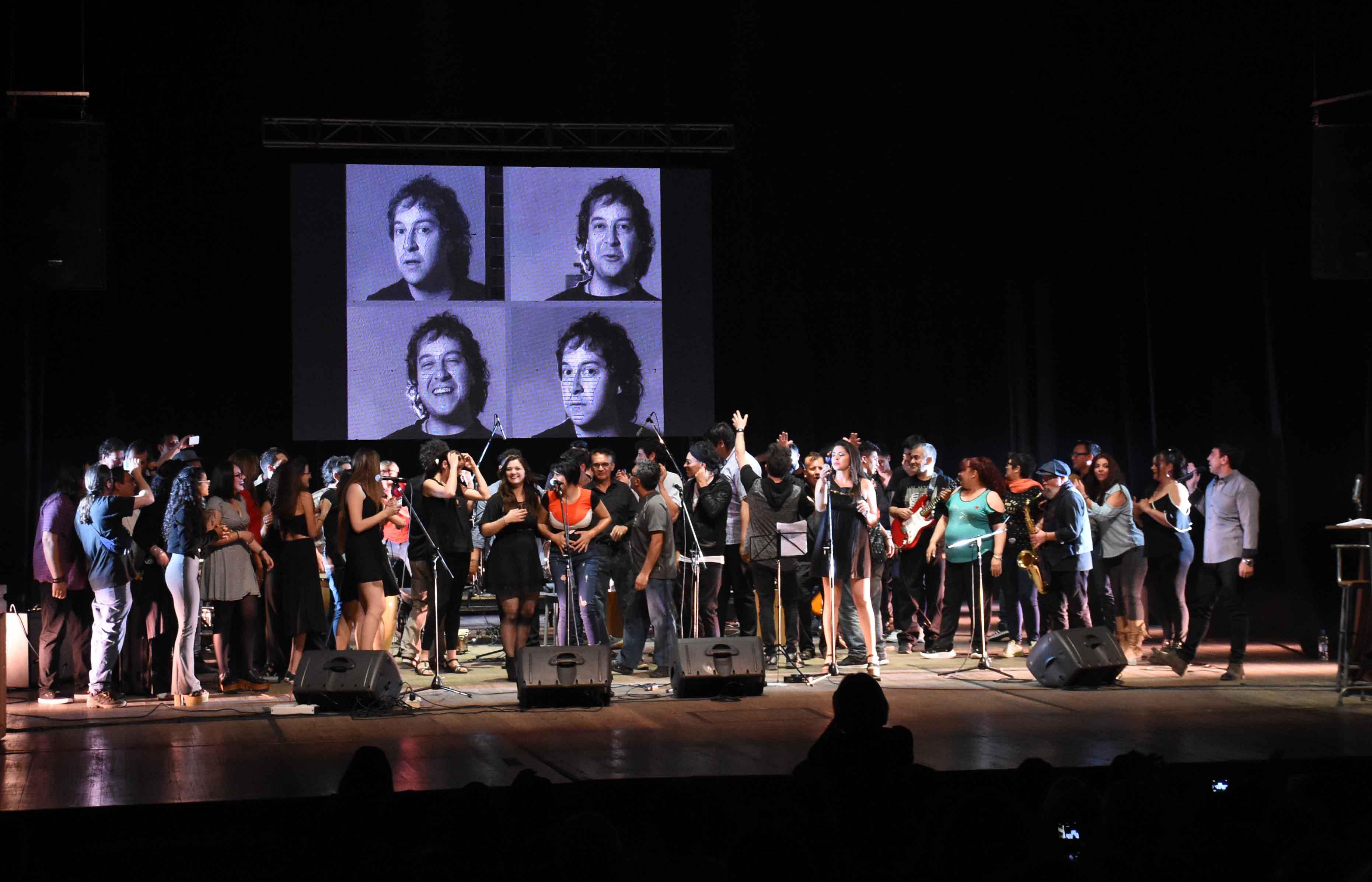 5 años Escuela de Rock - Teatro Independencia (30)