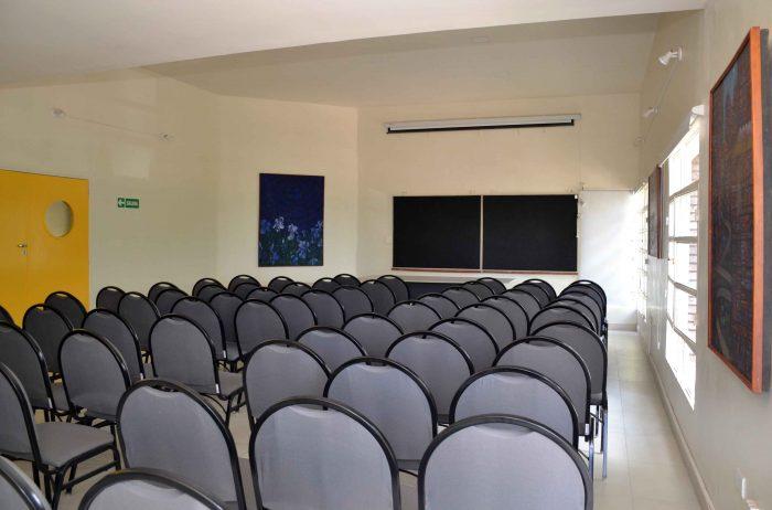Centro Cultural Pascual Lauriente (11)