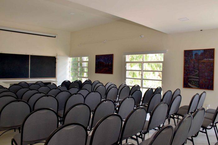 Centro Cultural Pascual Lauriente (12)