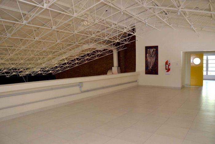 Centro Cultural Pascual Lauriente (13)