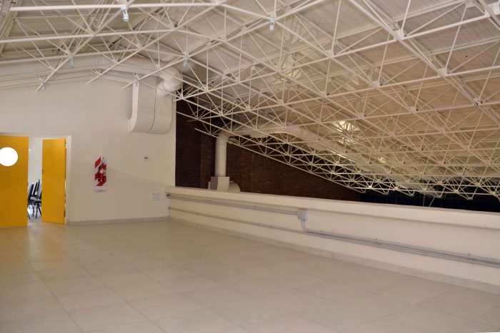 Centro Cultural Pascual Lauriente (14)