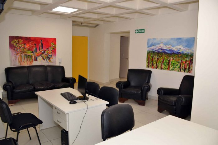 Centro Cultural Pascual Lauriente (24)