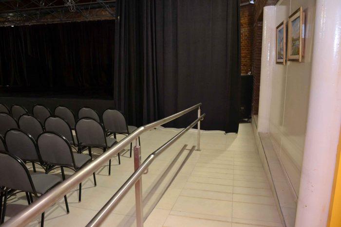 Centro Cultural Pascual Lauriente (26)